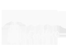 logo-restaurante-el-chaleco-transparente