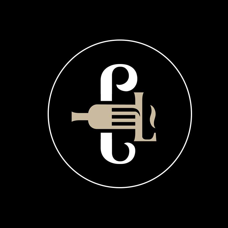 el-chaleco-imagen-corporativa-logo-redondo