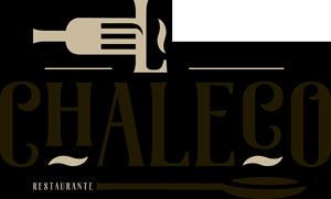 logotipo-el-chaleco-restaurante