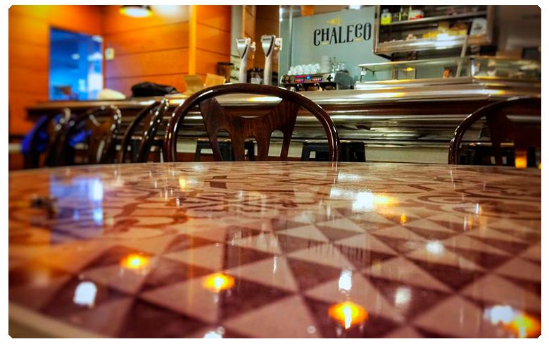 mesas-decoracion-restaurante-el-chaleco-alhama
