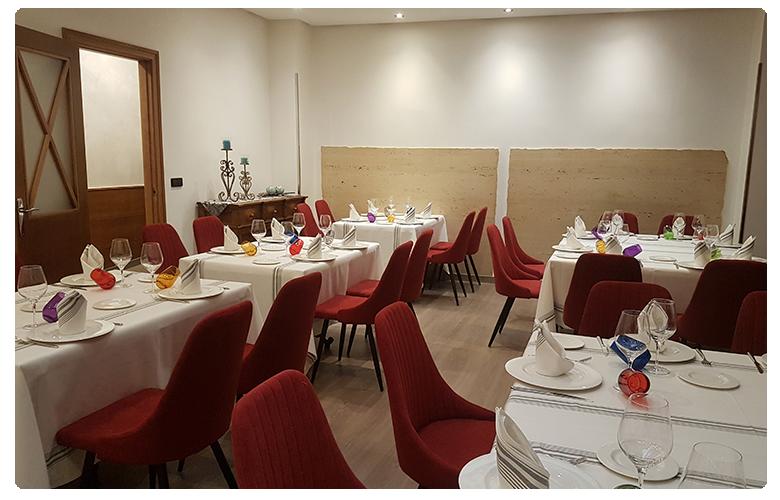 restaurante-el-chaleco-comedor-alhama-de-murcia